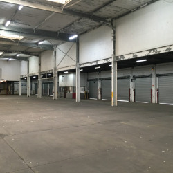 Vente Entrepôt Roissy-en-France 6720 m²