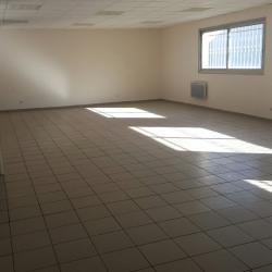Location Bureau Champigny-sur-Marne 425 m²
