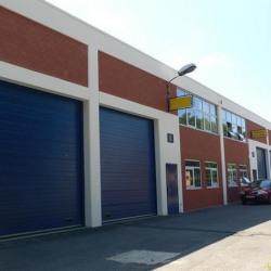 Location Entrepôt Villepinte 864 m²