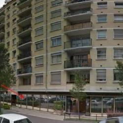 Location Local d'activités Paris 13ème (75013)