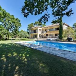 vente Maison / Villa 10 pièces Cavaillon