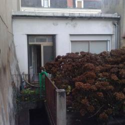 Vente Local d'activités Néris-les-Bains 0 m²
