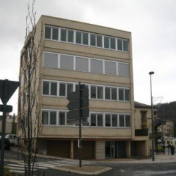 Vente Bureau Hayange 770 m²