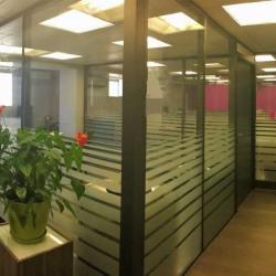 Location Bureau Marseille 8ème 94 m²