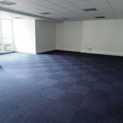 Location Bureau Bussy-Saint-Georges 103 m²