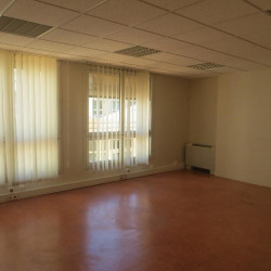 Location Bureau Montpellier 480 m²