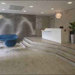 Location Bureau Rueil-Malmaison 650 m²