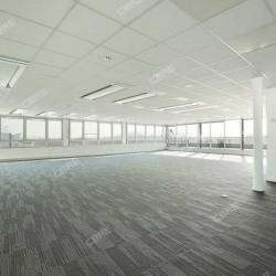 Location Bureau Puteaux 1113 m²