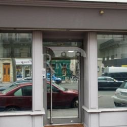 Vente Local commercial Paris 3ème 29 m²