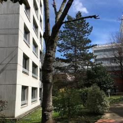Location Bureau Neuilly-sur-Seine 87 m²