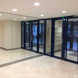 Location Bureau Suresnes 720 m²