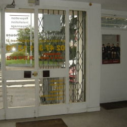 Location Local commercial Tours 90 m²