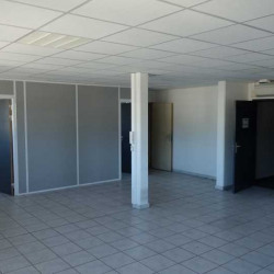 Location Bureau La Garde 83,8 m²