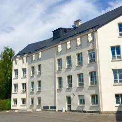 Location Bureau Versailles 130 m²