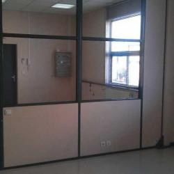Location Bureau Nanterre 281 m²