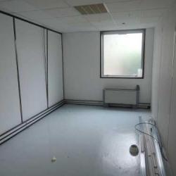 Vente Bureau Saint-Aubin 1010 m²