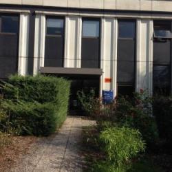 Location Local d'activités Cergy 508 m²