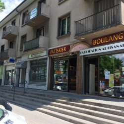 Location Local commercial Grenoble 45 m²