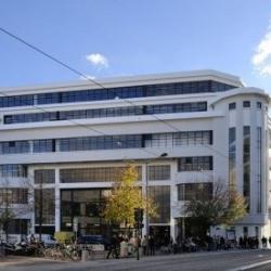 Location Bureau Lyon 7ème 1998 m²