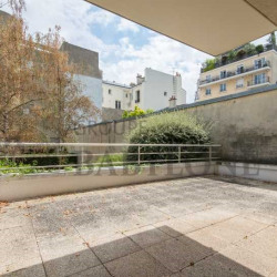 Location Bureau Issy-les-Moulineaux 174 m²
