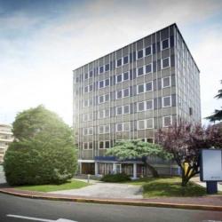Vente Bureau Le Cannet 420 m²