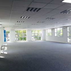 Location Bureau Montpellier 378,1 m²