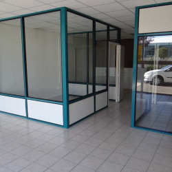 Location Local commercial Montpellier (34130)