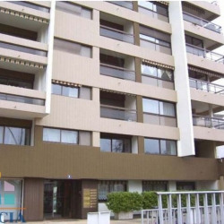 Location Local commercial Annecy 33,37 m²