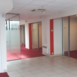 Vente Local commercial Nantes (44300)
