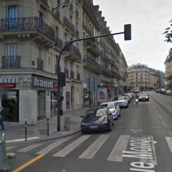 Vente Local commercial Paris 5ème 59 m²