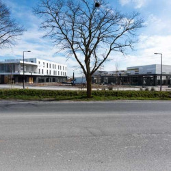 Location Bureau Lesquin 150 m²