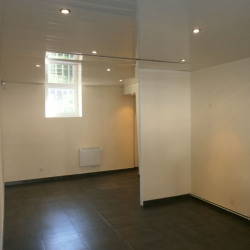 Vente Local commercial Brie-Comte-Robert 39 m²