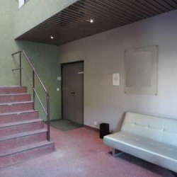 Location Bureau Noisy-le-Sec 305 m²