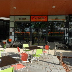 Vente Local commercial Pontarlier 0 m²