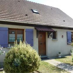 vente Maison / Villa 5 pièces Dreux