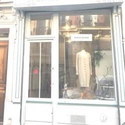 Location Local commercial Paris 14ème 25 m²