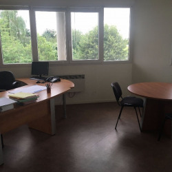 Location Bureau Beauvais 229 m²