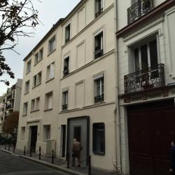 Location Bureau Neuilly-sur-Seine 50 m²
