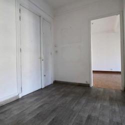 Vente Bureau Marseille 8ème 89 m²
