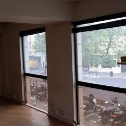 Location Local commercial La Garenne-Colombes 88 m²