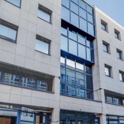 Location Bureau Boulogne-Billancourt 482 m²