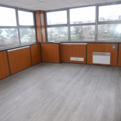 Vente Local d'activités Beauvais 185 m²