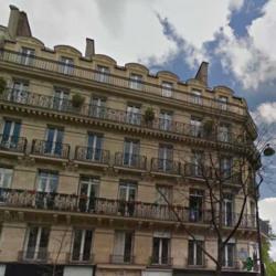 Location Bureau Paris 3ème 110 m²