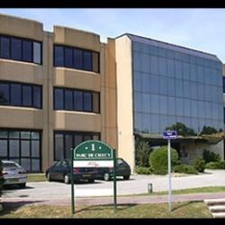 Location Bureau Saint-Didier-au-Mont-d'Or (69370)