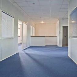 Location Bureau Voisins-le-Bretonneux 162 m²