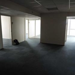 Location Bureau Champs-sur-Marne 207 m²