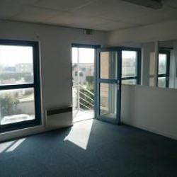 Location Bureau Brindas 110 m²