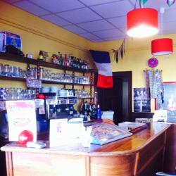 Vente Local commercial Montluçon 100 m²