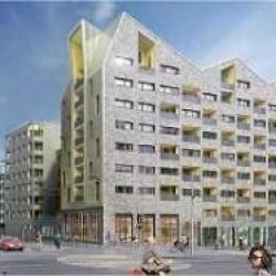 Vente Local commercial Saint-Denis 113,62 m²