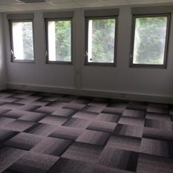 Vente Bureau Écully 218 m²